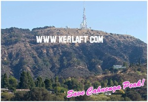 kerlaft hollywood