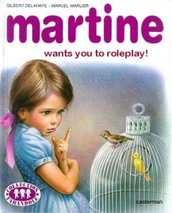 Kerlafterie 0001 martine wants you to roleplay :)
