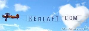 plane_banner kerlaft