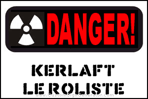 radiation-danger-radioactive_www-txt2pic-com