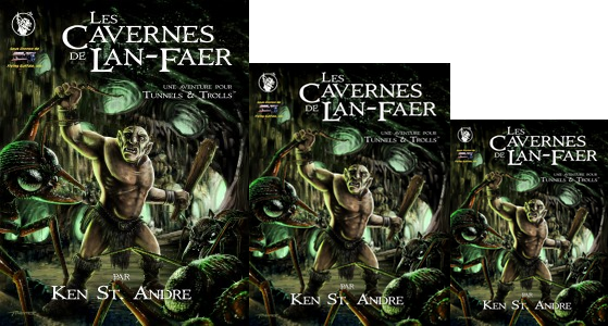 cavernes-de-lan-faer
