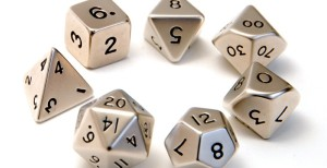 metal_dice_steel-620x320