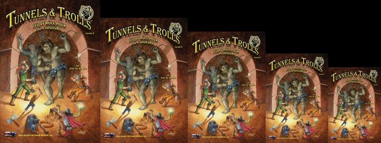 tunnels-et-trolls