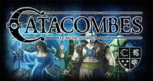 Bannière Catacombes