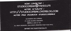 carte studiocorbak