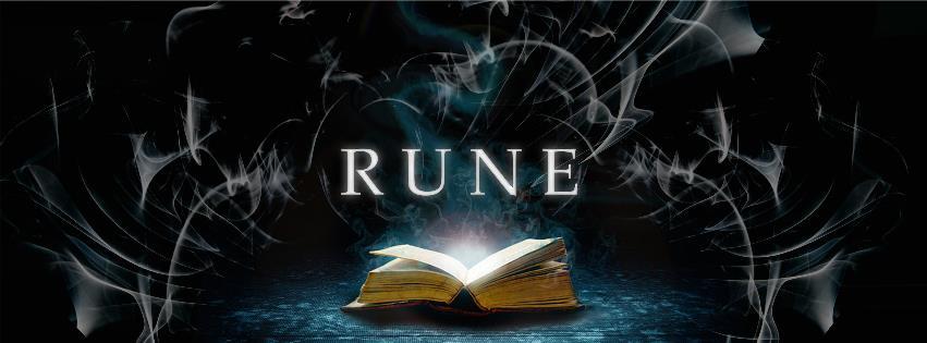Rune asso