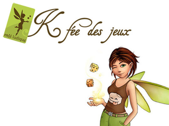 grenoble-k-fee-des-jeux-19191