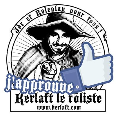 kerlaft-logo-approuve