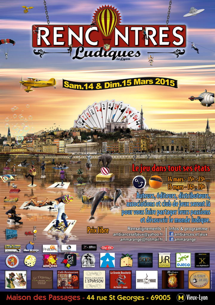 www Aff c Rencontres ludiques 2015 35x50