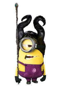 maleficent-minions-mashup