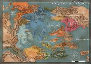 mer-separation-geoA4