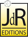 jdreditionlogo