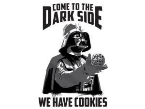 jeux indé dark side cookies