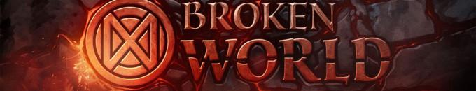 Banniere_broken_world