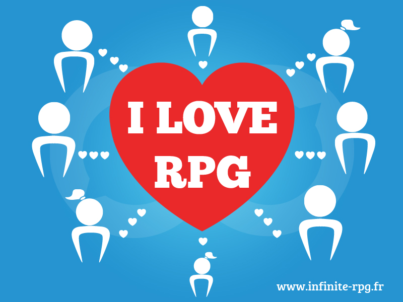 i-love-rpg-crowdfunding questionnaire