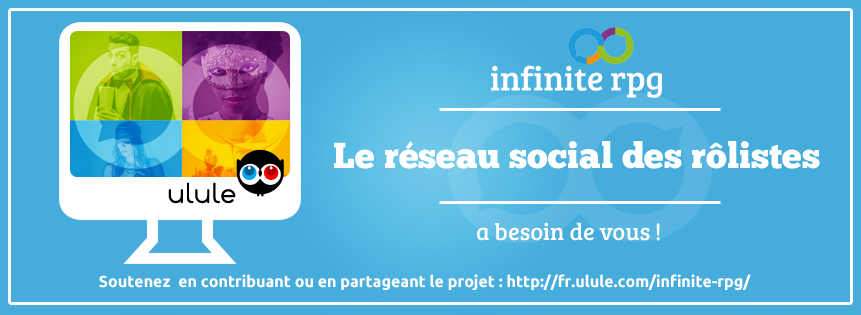 crowdfunding-infinite-facebook