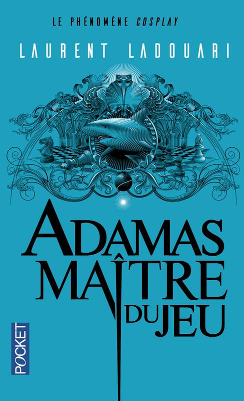 adamas-mac3aetre-du-jeu