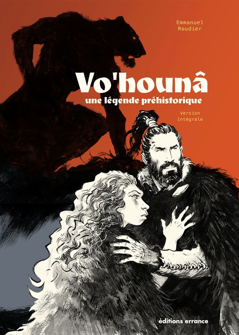 vohouna-roudier