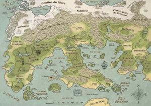 carte-environsdefangh-midres-rvb
