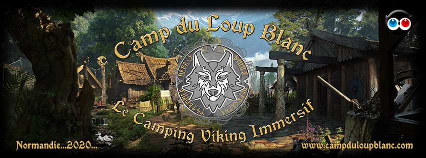 Banniere-camp-du-loup-blanc